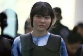 Luật sư đánh giá chứng cứ buộc tội Đoàn Thị Hương không đầy đủ