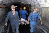 Một công nhân ngành than làm việc tại Quảng Ninh tử vong tại hầm lò