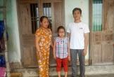 Thương tâm gia đình 3 người là người khuyết tật