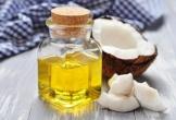 Uống dầu dừa mỗi ngày có tác dụng chống lão hóa, giảm cân nhanh không thua kém gì 'thần dược'