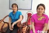 """Hà Tĩnh: 6 tháng lương """"0 đồng"""", nhiều giáo viên nhận tin vui từ lãnh đạo tỉnh"""