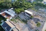 """Cần làm rõ trách nhiệm vụ bán 30ha đất công giá """"bèo"""" ở TPHCM"""