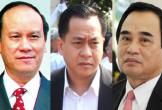 Những nghi can dần xuất hiện trong vụ án Phan Văn Anh Vũ