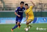 Loạt trận sớm vòng 6 V-League 2018: Cuộc đối đầu của