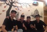 """9X Việt lập nghiệp thành công trên đất Nhật và bài học về """"dám nghĩ dám làm"""""""