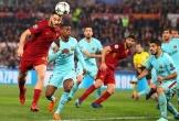 Báo Tây Ban Nha: 'Barca thua Roma vì HLV không nghe cầu thủ'