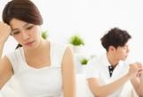 Vợ trầm cảm sau cưới, chồng không tin đó là sự thật