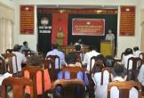 Quảng Bình: Mặt trận phản biện dự thảo Quy chế Thi đua - Khen thưởng