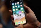 Ế ẩm kỷ lục, iPhone X có thể bị khai tử ngay trong năm nay