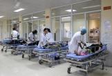 Quảng Ninh thông tin vụ 12 khách du lịch nhập viện sau ăn sáng