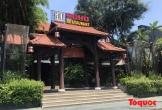 """Thông tin mới """"bất ngờ"""" về vụ khách tố bị nhân viên nhà hàng đánh ở Đà Nẵng"""