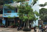 Một trung tá công an chết trong tư thế treo cổ tại khách sạn