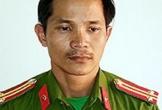Người đàn ông bị bắt vì giả danh trung tá công an