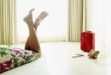 5 thói quen nguy hiểm khi bạn ở khách sạn