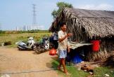 Bí thư Nguyễn Thiện Nhân chỉ đạo kiểm tra vụ bán 32ha đất công giá