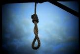 Nghệ An: Một trưởng phòng thắt cổ tự tử tại nhà riêng