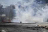 Nổ ở bệnh viện Chile, ít nhất 53 người thương vong