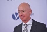 Vô địch kiếm tiền: Ông chủ Amazon