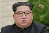 Điều gì khiến ông Kim Jong-un tuyên bố ngừng thử hạt nhân và tên lửa?