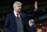 Hé lộ lý do thực sự khiến HLV Wenger từ chức ở Arsenal