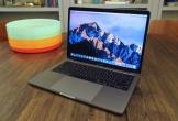 Apple nhận sửa miễn phí MacBook Pro bị phù pin