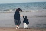 Chuyện nàng dâu ở cữ phàn nàn về mẹ chồng: Mẹ chồng chứ không phải ô sin