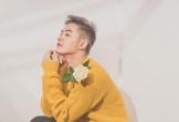 Ca khúc triệu view của Thanh Duy Idol bị nghi đạo nhạc