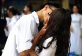 """Trường học ở Việt Nam còn """"ngại dạy"""" giáo dục giới tính?"""