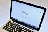 Sốc: Google lưu trữ thông tin cá nhân nhiều
