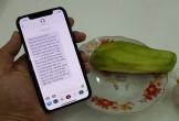 Khoá SIM chỉ sau 1 tin nhắn thông báo: Nhà mạng có phạm luật?