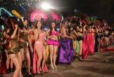 Lễ 30/4: TP HCM bắn pháo hoa, Hạ Long trở lại với carnaval