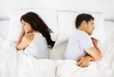 Bệnh khó nói khiến chồng bỗng lười ái ân vợ