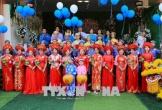Thừa Thiên - Huế tổ chức Lễ cưới tập thể cho công nhân có hoàn cảnh khó khăn