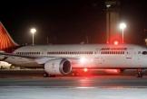 Máy bay Air India gặp nhiễu động, nứt cửa sổ, hành khách hoảng sợ