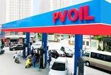 PVOil báo lãi 215 tỷ đồng 4 tháng đầu 2018, hoàn thành 63% kế hoạch năm