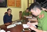 Tóm gọn đối tượng từ An Giang ra Ninh Bình để trộm cắp trong dịp lễ hội