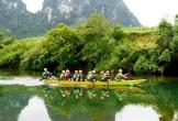 Minh Hóa khai thác tiềm năng phát triển du lịch