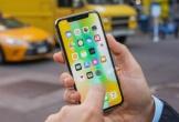 Apple yêu cầu Samsung hạ giá màn OLED để dễ bán iPhone X