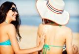 4 sai lầm phổ biến nhất khiến kem chống nắng không có tác dụng