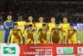 SLNA với AFC Cup: Chia tay sớm bớt đau khổ!