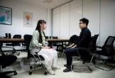 Nghề mát-xa cho lập trình viên ở Trung Quốc