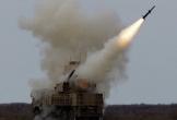 Nga bắn hạ hai UAV tấn công căn cứ quân sự tại Syria