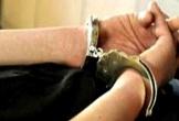Tạm giam đối tượng tâm thần giết cháu bé 4 tuổi