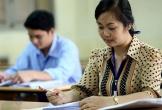 Vụ hàng loạt thí sinh tăng điểm sau phúc khảo: 63 giáo viên tham gia chấm lại