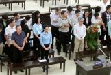 Phúc thẩm đại án Oceanbank: Bác kháng cáo, đề nghị y án chung thân Hà Văn Thắm