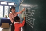 Nghịch lý thừa giáo viên: Trường 'tay ngang' đè bẹp trường chính quy