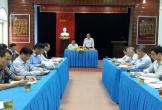 Kiểm tra việc thực thi pháp luật về Tiêu chuẩn Đo lường Chất lượng tại tỉnh Quảng Bình