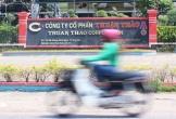 Đại gia Phú Yên dự báo lỗ thêm gần trăm tỷ