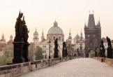 5 điều không thể bỏ qua để có chuyến đi hoàn hảo tới Praha