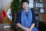 Kỳ vọng thượng đỉnh 3 bên Mỹ - Hàn - Triều